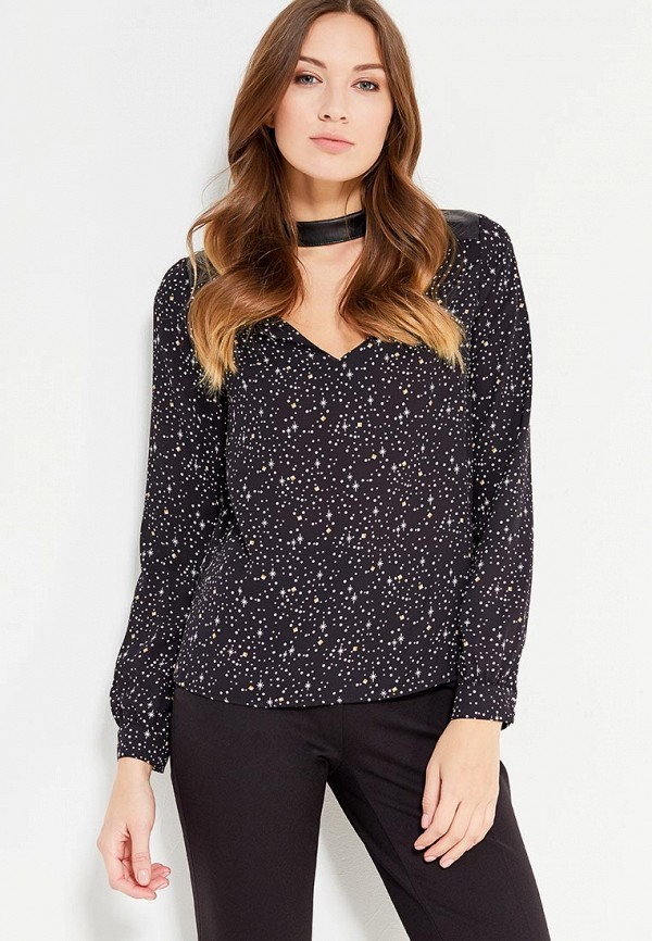 Блуза Morgan Morgan MO012EWVAC59 блуза morgan morgan mo012ewvaf18