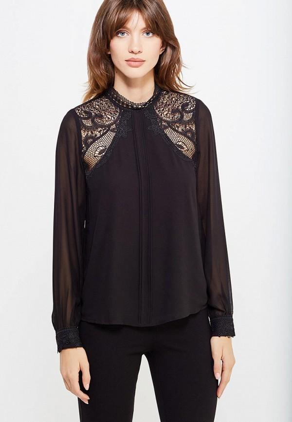 Блуза Morgan Morgan MO012EWVAC60 блуза morgan morgan mo012ewvae50