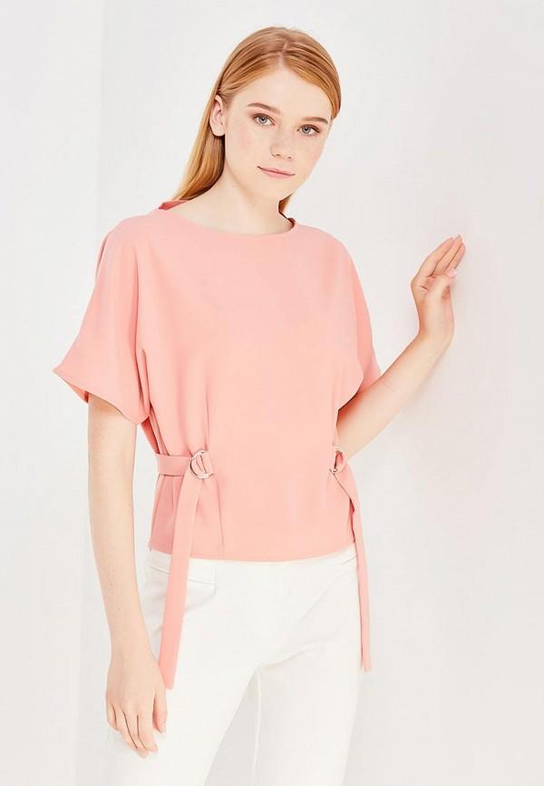 Блуза Morgan Morgan MO012EWVAC61 блуза morgan morgan mo012ewvae50