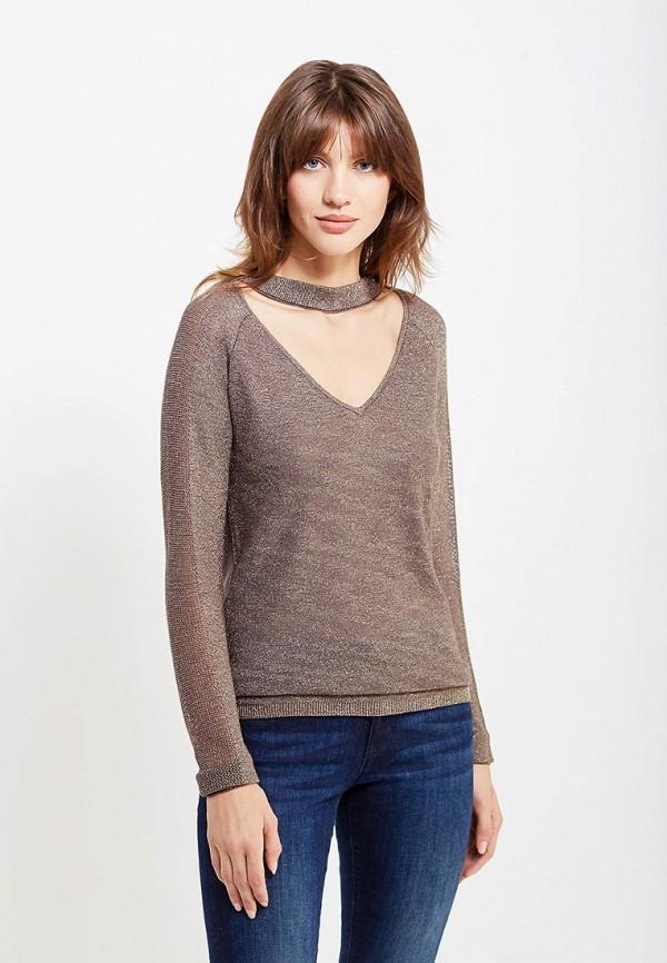 Пуловер Morgan Morgan MO012EWVAC69 пуловер morgan morgan mo012ewjbv52