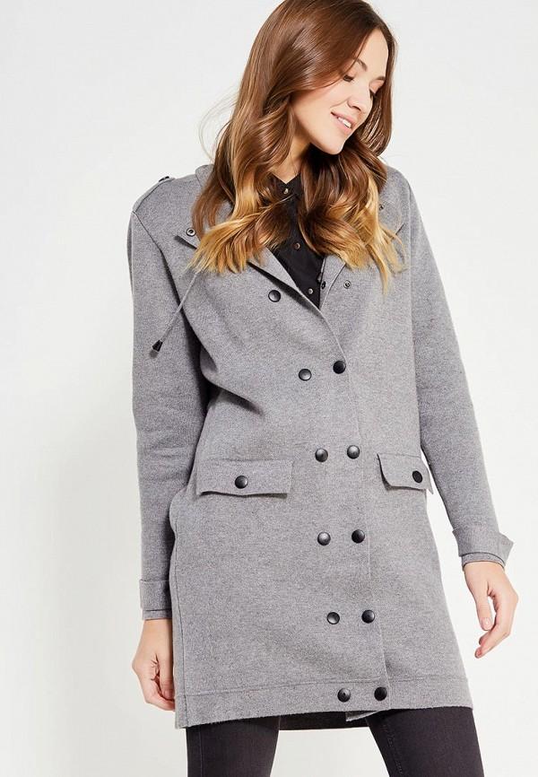 Пальто Morgan Morgan MO012EWVAC85