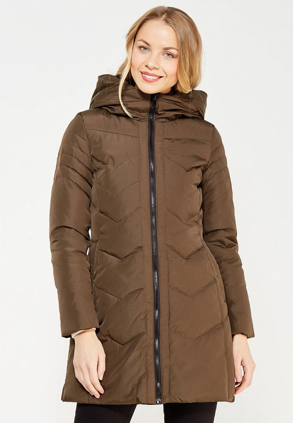 Куртка утепленная Morgan Morgan MO012EWVAC98 morgan morgan m1261vsm