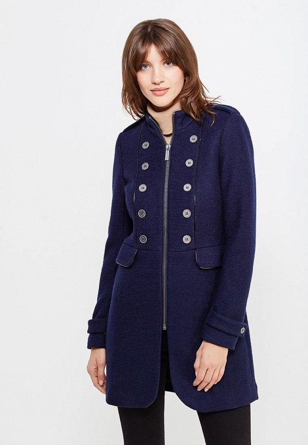 Пальто Morgan Morgan MO012EWVAD02