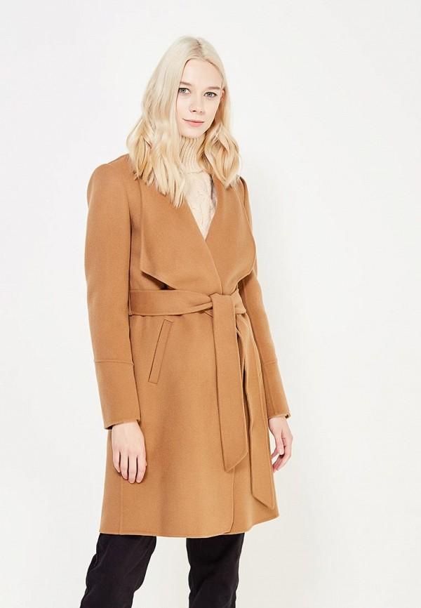 Пальто Morgan Morgan MO012EWVAD08 блуза morgan morgan mo012ewvaf09