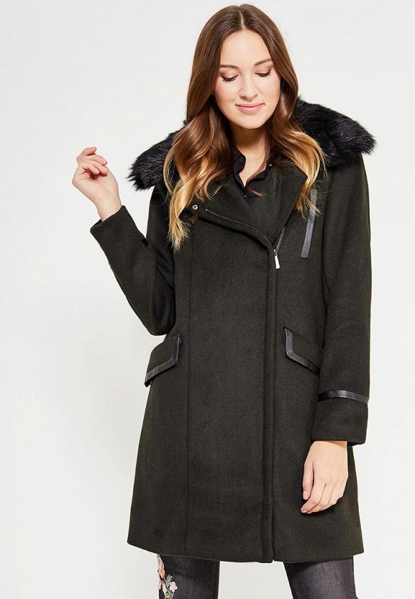 Пальто Morgan Morgan MO012EWVAD11 morgan morgan mo012ewjbv68