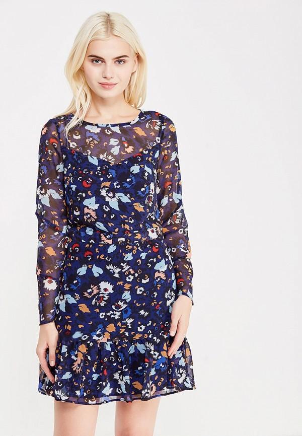 Платье Morgan Morgan MO012EWVAE33 платье morgan morgan mo012ewopl35