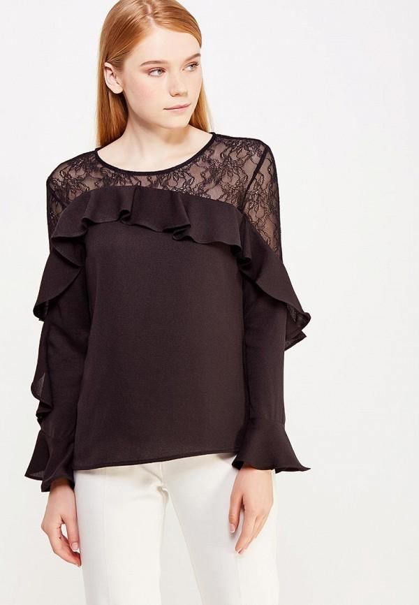 Блуза Morgan Morgan MO012EWVAE42 блуза morgan morgan mo012ewvaf04