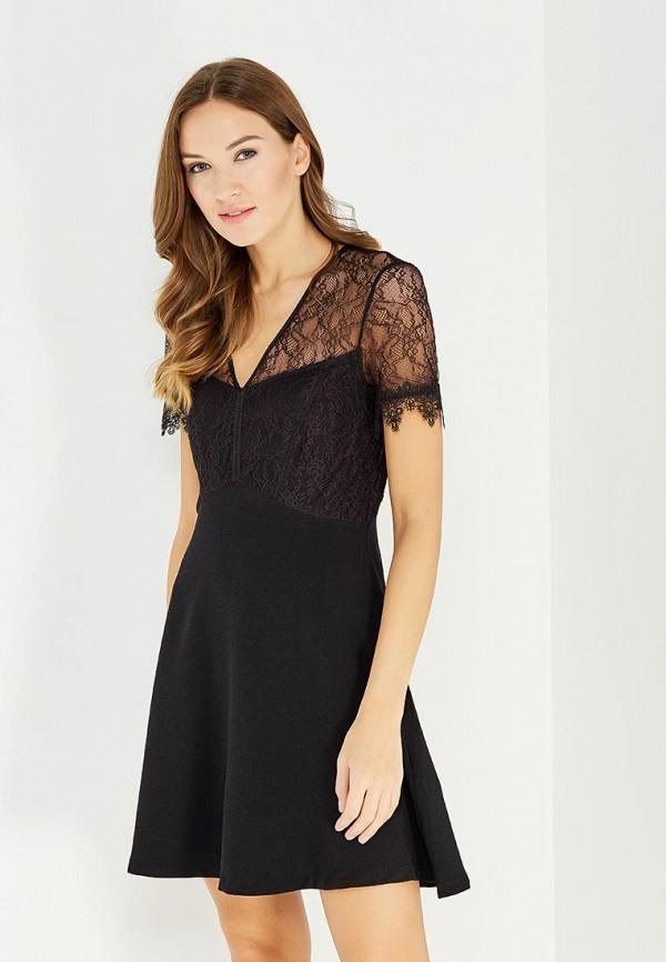 Платье Morgan Morgan MO012EWVAE43 morgan morgan m1261vsm