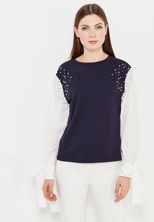 Блуза Morgan Morgan MO012EWVAE49 блуза morgan morgan mo012ewvaf04