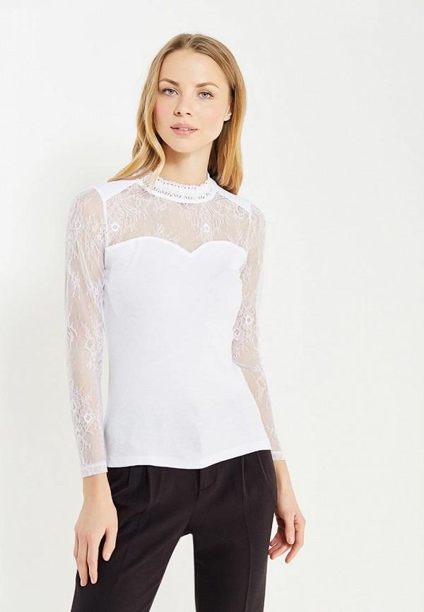 Блуза Morgan Morgan MO012EWVAE50 блуза morgan morgan mo012ewtek30