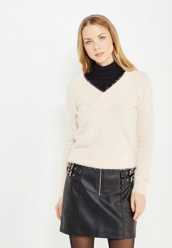 Пуловер Morgan Morgan MO012EWVAE55 джемпер morgan morgan mo012ewvae71