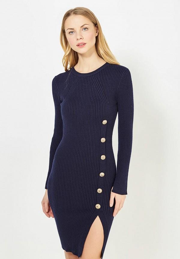 Платье Morgan Morgan MO012EWVAE61 платье morgan morgan mo012ewopl35