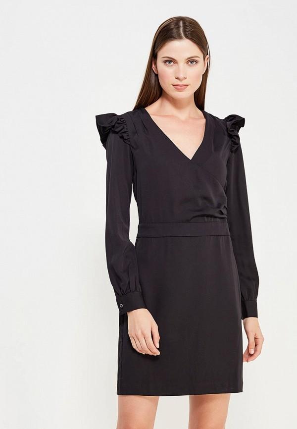 Платье Morgan Morgan MO012EWVAE73 morgan morgan m1135gmbr