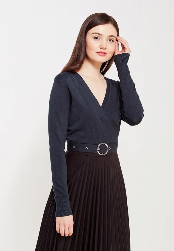 цена на Пуловер Morgan Morgan MO012EWVAE80