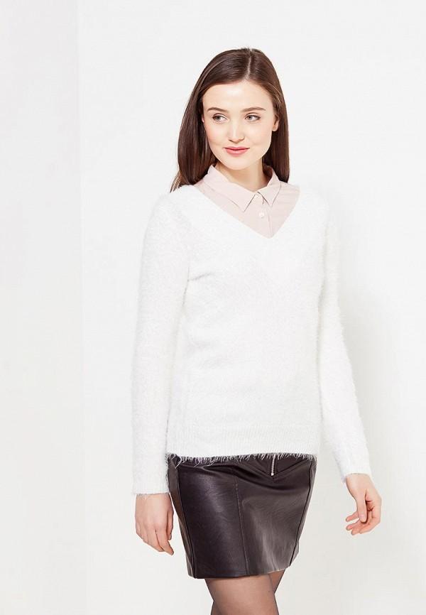 Пуловер Morgan Morgan MO012EWVAE88 morgan 162 jilux n