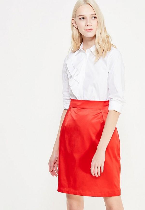 Блуза Morgan Morgan MO012EWVAE90 блуза morgan morgan mo012ewvaf09