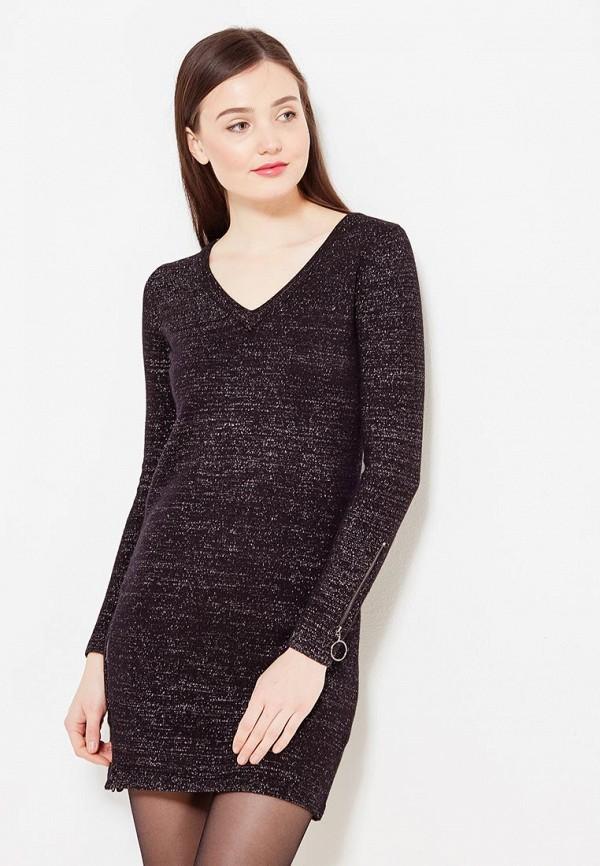 Платье Morgan Morgan MO012EWVAF22 цены онлайн
