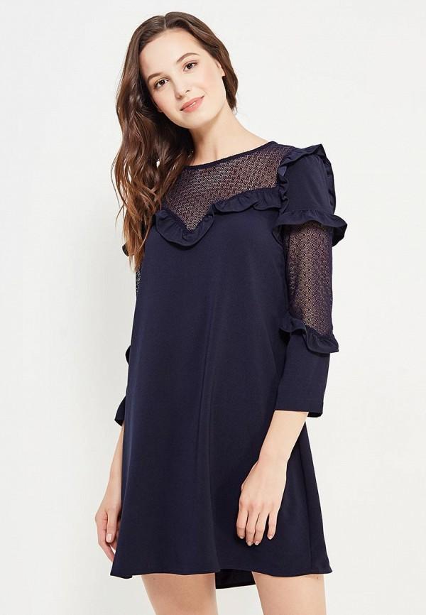 Платье Morgan Morgan MO012EWVAJ44 платье morgan morgan mo012ewopl35