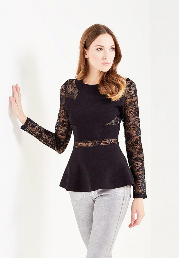 Блуза Morgan Morgan MO012EWYTL26 блуза morgan morgan mo012ewtek30