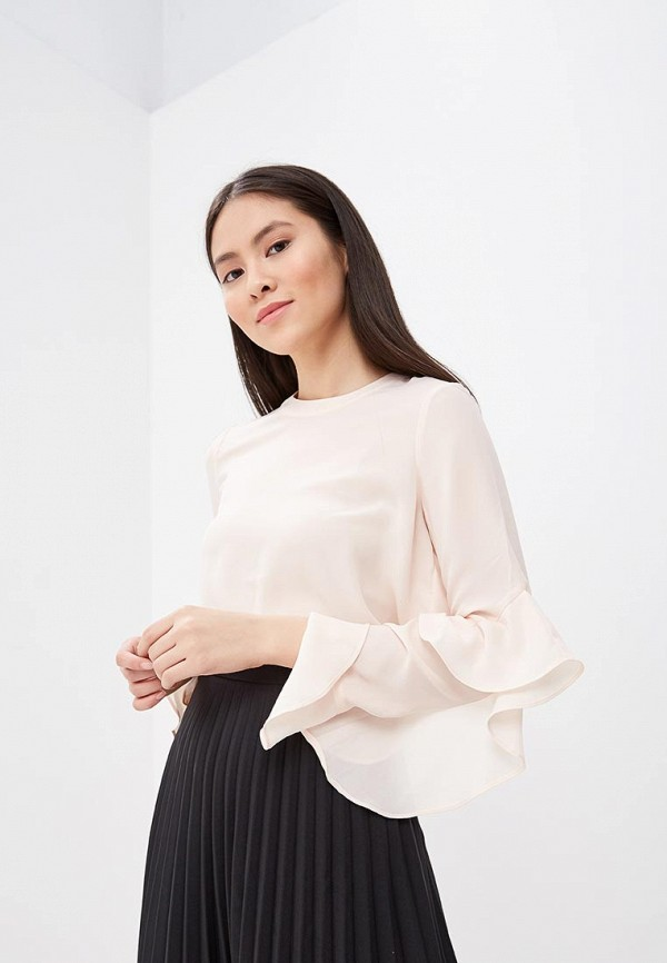 Блуза Morgan Morgan MO012EWZIG86 блуза morgan morgan mo012ewytl26