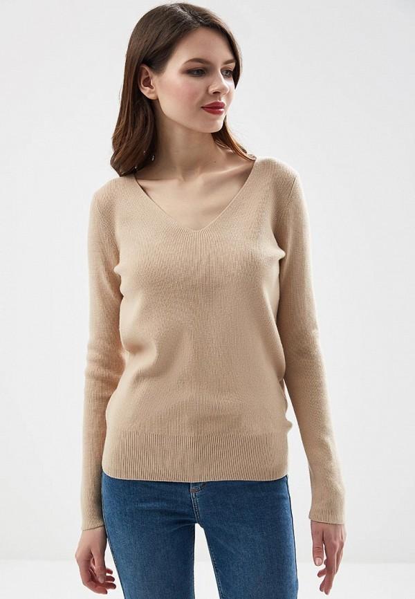 Пуловер Morgan Morgan MO012EWZIG93 morgan morgan m1135gmbr