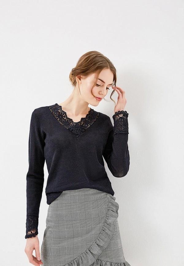 Пуловер Morgan Morgan MO012EWZIH07