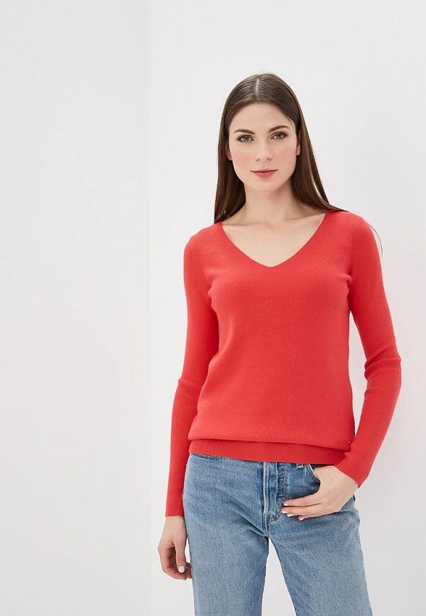 Пуловер Morgan Morgan MO012EWZIH09 morgan 162 jilux n