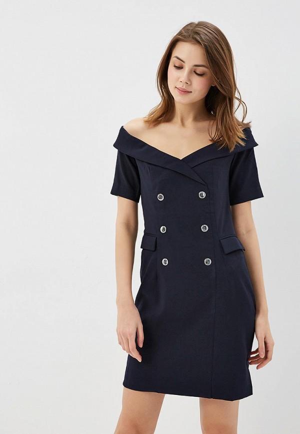 Платье Morgan Morgan MO012EWZIH21 morgan morgan m1135gmbr