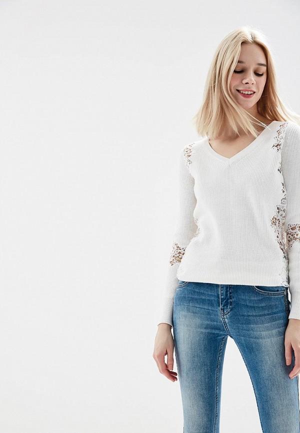 Пуловер Morgan Morgan MO012EWZIL42