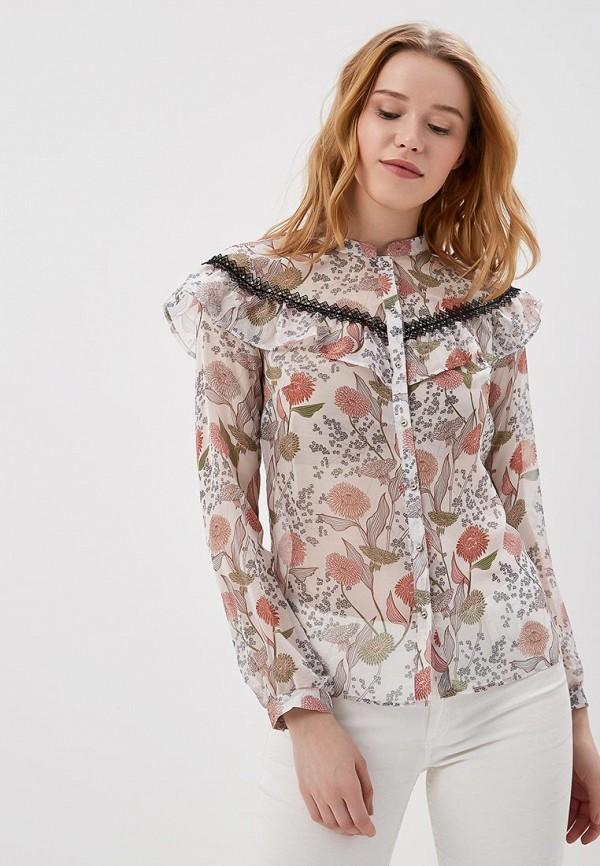 Блуза Morgan Morgan MO012EWZIL44 блуза morgan morgan mo012ewytl26