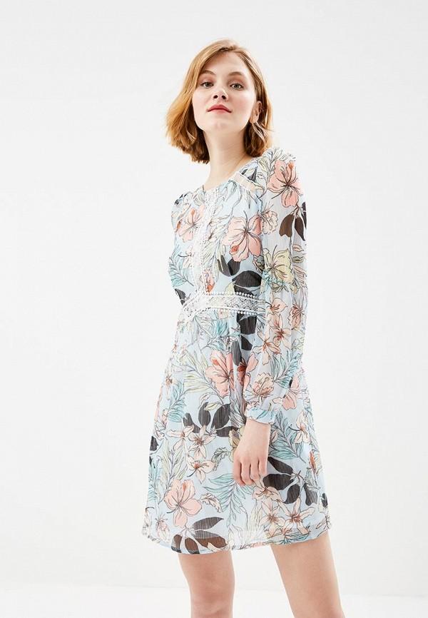 Платье Morgan Morgan MO012EWZIL46 платье morgan morgan mo012ewopl35