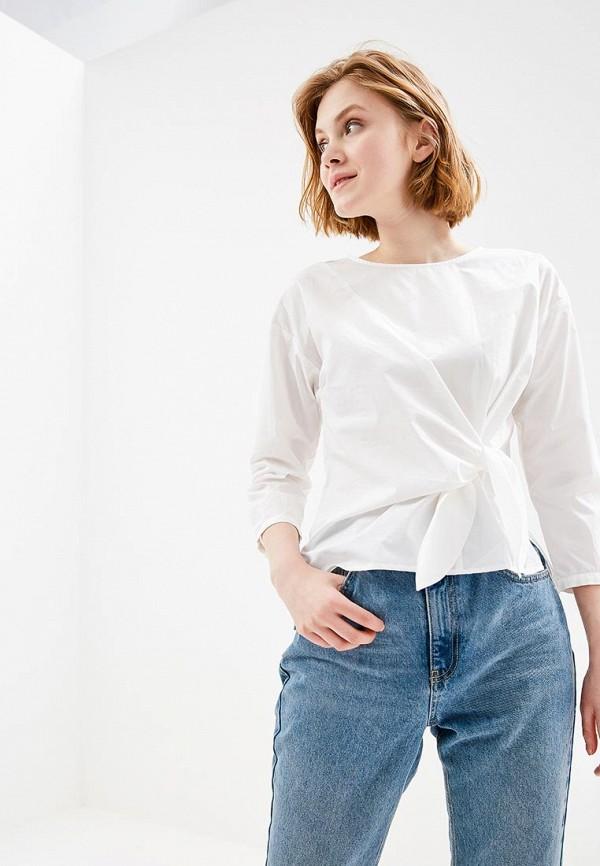 Блуза Morgan Morgan MO012EWZIL52 блуза morgan morgan mo012ewvae52