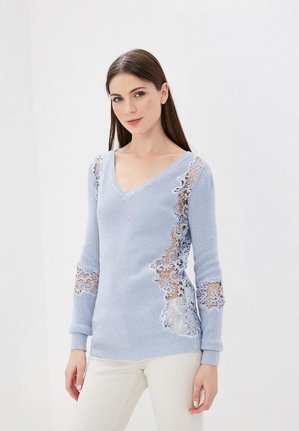 Пуловер Morgan Morgan MO012EWZIL56 джемпер morgan morgan mo012ewvae76