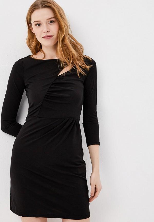 Платье Morgan Morgan MO012EWZIL73 джемпер morgan morgan mo012ewvae76
