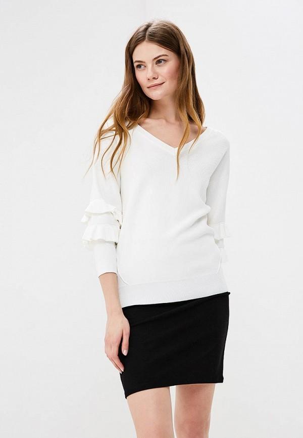 Пуловер Morgan Morgan MO012EWZIL80 джемпер morgan morgan mo012ewvae76