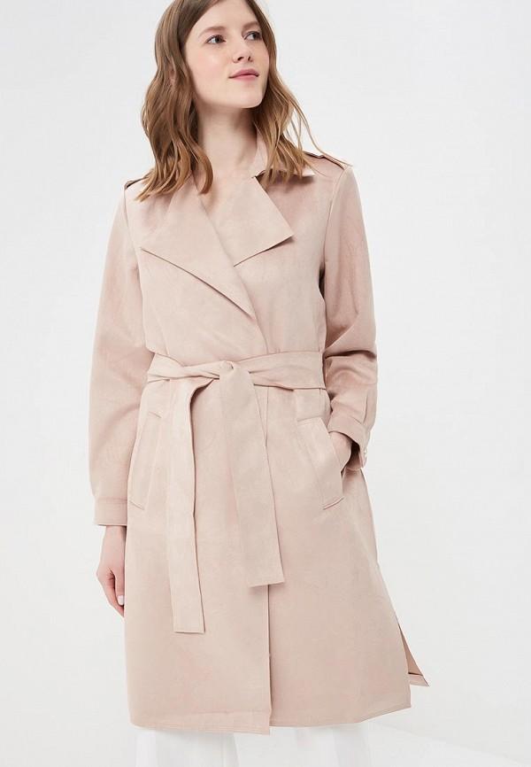 Пальто Morgan Morgan MO012EWZIL84 джемпер morgan morgan mo012ewvac79