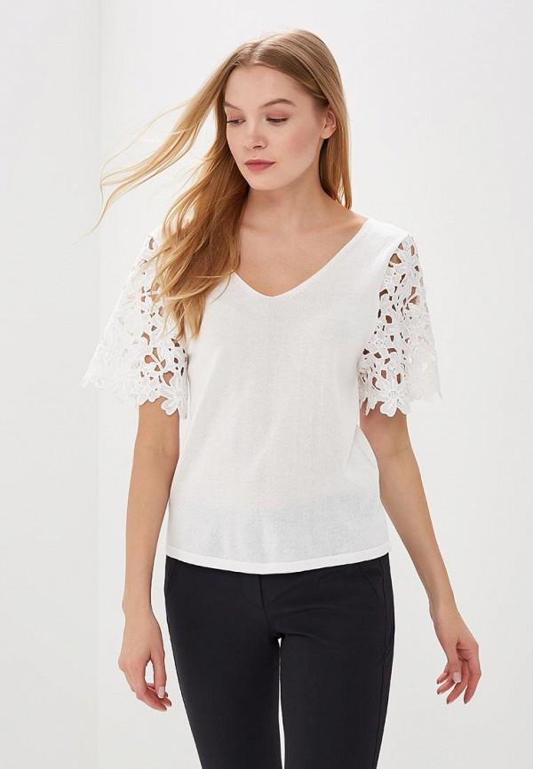 Блуза Morgan Morgan MO012EWZIL87 morgan шорты morgan morgan e11 shomad n 2buy белый xs