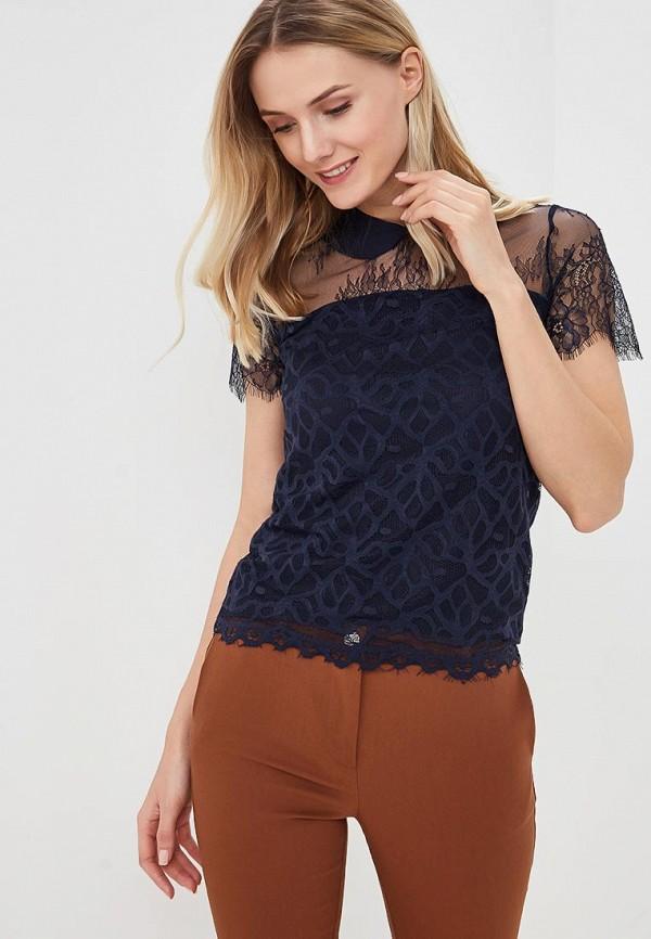 Блуза Morgan Morgan MO012EWZIL90 блуза morgan morgan mo012ewvae39