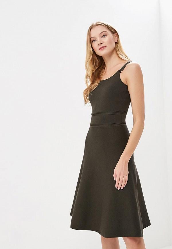 Платье Morgan Morgan MO012EWZIM18 morgan morgan m1135gmbr