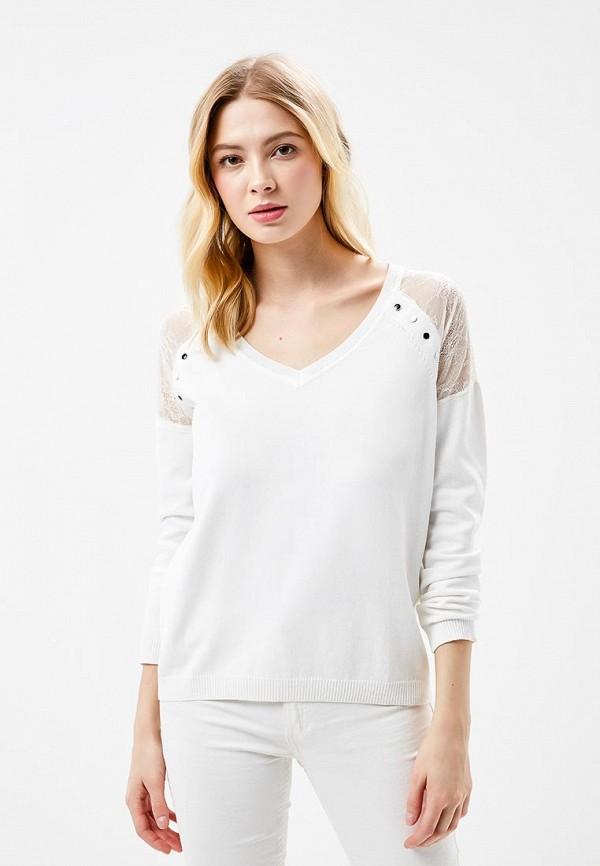 Пуловер Morgan Morgan MO012EWZIM26 morgan шорты morgan morgan e11 shomad n 2buy белый xs