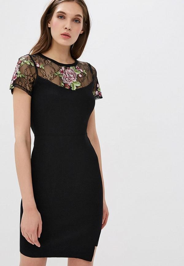Платье Morgan Morgan MO012EWZIM27 платье morgan morgan mo012ewvae89