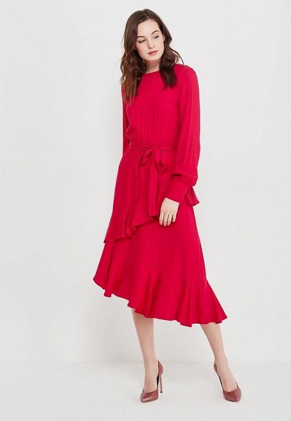 Платье Morgan Morgan MO012EWZIM29 платье morgan morgan mo012ewopl35