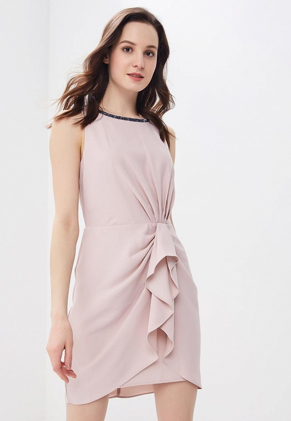 Платье Morgan Morgan MO012EWZIM39 платье morgan morgan mo012ewvae89
