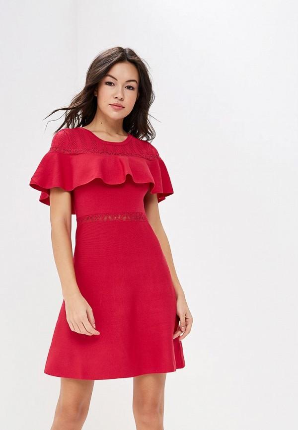 Платье Morgan Morgan MO012EWZIM47 блуза morgan morgan mo012ewvaf09