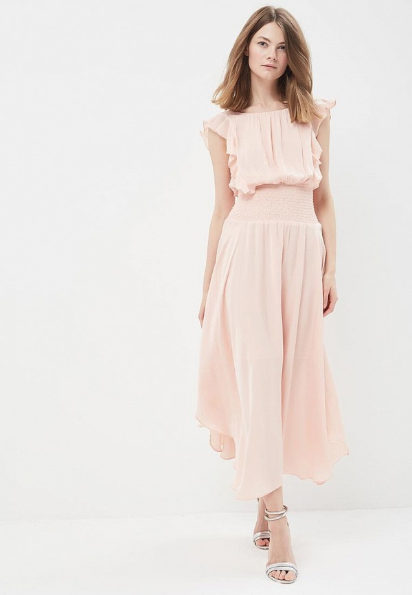 Платье Morgan Morgan MO012EWZIM50 платье morgan morgan mo012ewzji48