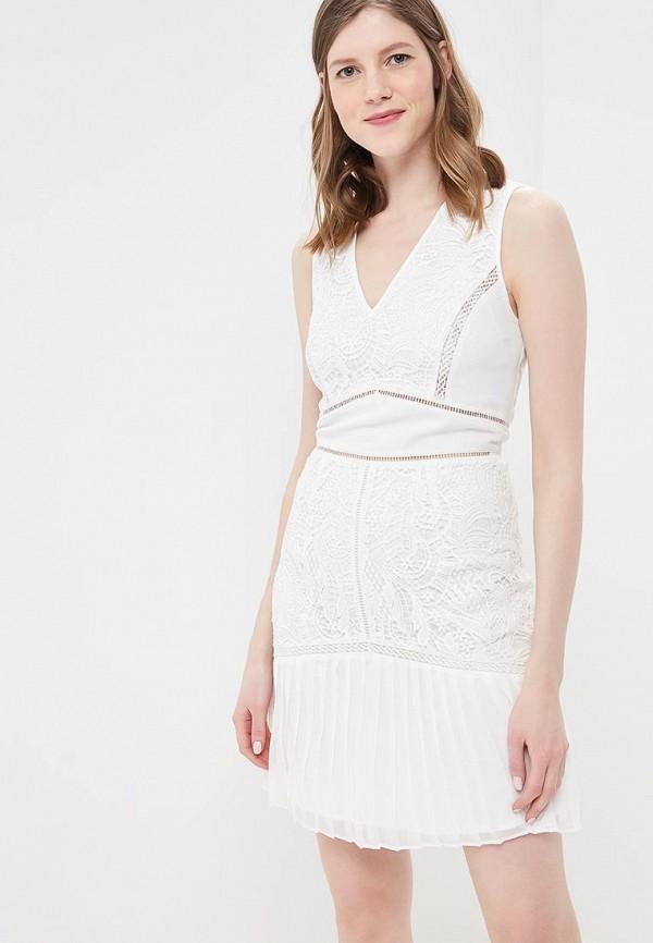 Платье Morgan Morgan MO012EWZIM54 блуза morgan morgan mo012ewvaf09