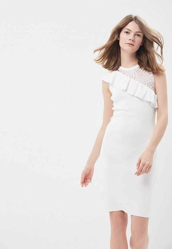 Платье Morgan Morgan MO012EWZIM55 morgan шорты morgan morgan e11 shomad n 2buy белый xs