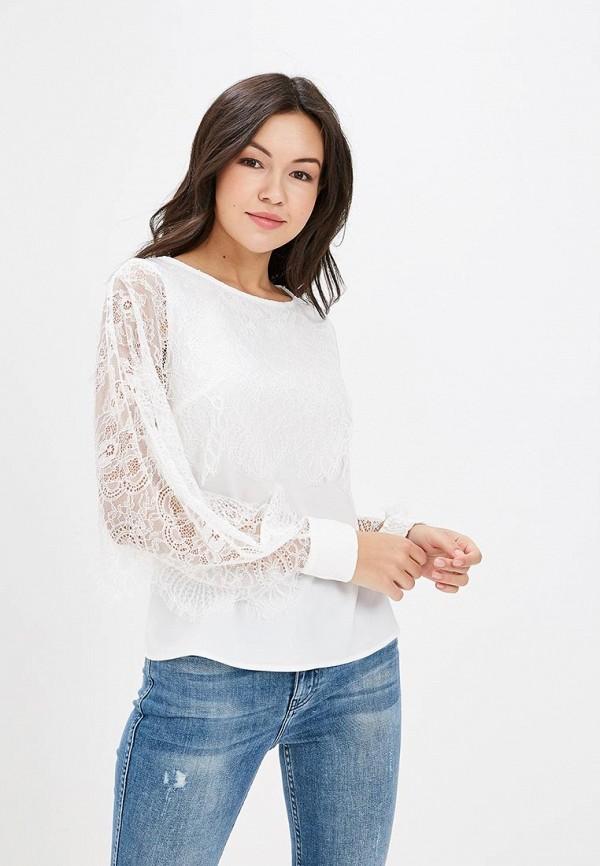 Блуза Morgan Morgan MO012EWZIM56 блуза morgan morgan mo012ewvaf09