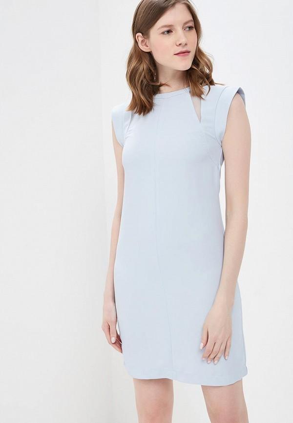 Платье Morgan Morgan MO012EWZIM61 платье morgan morgan mo012ewopl35