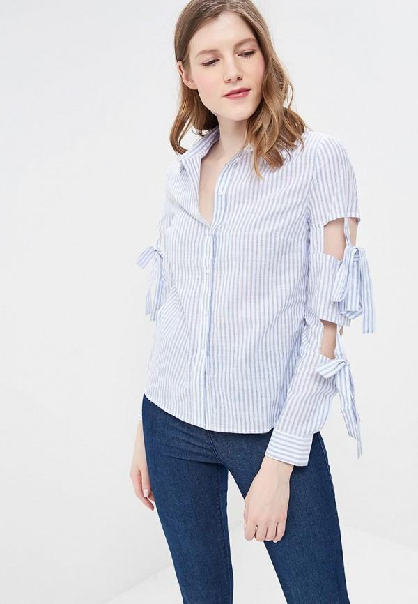 Блуза Morgan Morgan MO012EWZIM65 блуза morgan morgan mo012ewvae39